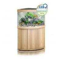 Juwel Trigon 190 Aquarium Sets